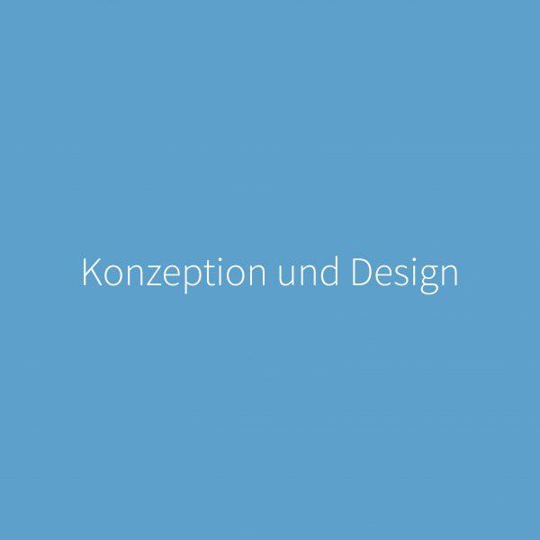 05 Konzeption und Design