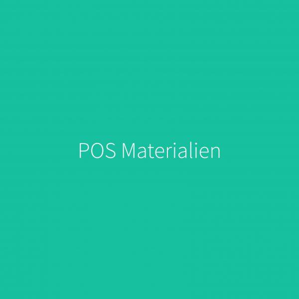 09 POS Materialien